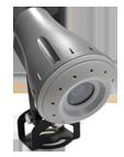 icon-menu-cycloscope